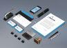 presentations-design_ws_1401344815