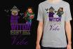 t-shirts_ws_1448349600