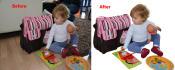 buy-photos-online-photoshopping_ws_1448353233
