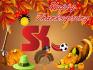 creative-logo-design_ws_1448357175