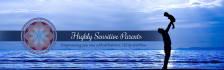 banner-ads_ws_1448364520