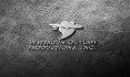 creative-logo-design_ws_1401396228