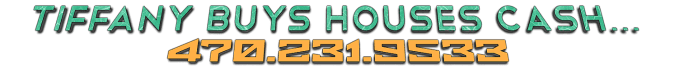 graphics-design_ws_1448380334