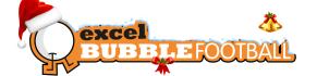 creative-logo-design_ws_1448381005
