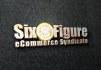 creative-logo-design_ws_1448386007