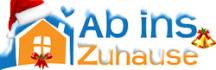 creative-logo-design_ws_1448387157
