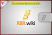 creative-logo-design_ws_1401457083
