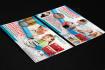 creative-brochure-design_ws_1448407082