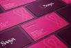 sample-business-cards-design_ws_1448417932