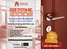 creative-brochure-design_ws_1448420229