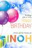 invitations_ws_1448457126