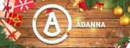 banner-ads_ws_1448476993