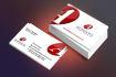 sample-business-cards-design_ws_1401624268