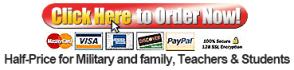 web-banner-design-header_ws_1401631073