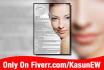 creative-brochure-design_ws_1448503852