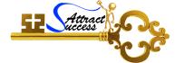 creative-logo-design_ws_1448602552