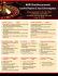 creative-brochure-design_ws_1401775671