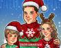 create-cartoon-caricatures_ws_1448620047