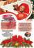 creative-brochure-design_ws_1448623587