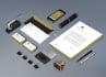 presentations-design_ws_1401822923