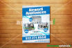 creative-brochure-design_ws_1448647916