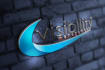 creative-logo-design_ws_1401851452