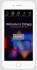 mobile-app-services_ws_1448671272