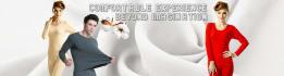 web-plus-mobile-design_ws_1448673910