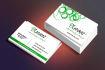 sample-business-cards-design_ws_1401858307