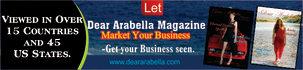 web-banner-design-header_ws_1401871732