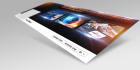 web-banner-design-header_ws_1401877267