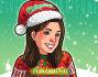 create-cartoon-caricatures_ws_1448699242