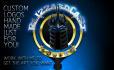 creative-logo-design_ws_1448712752