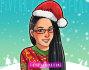 create-cartoon-caricatures_ws_1448714865