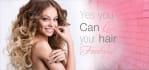 banner-ads_ws_1448729256