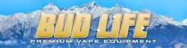 banner-ads_ws_1448734147