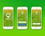 web-plus-mobile-design_ws_1448768318