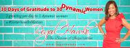web-banner-design-header_ws_1401963551