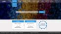 web-plus-mobile-design_ws_1448799359