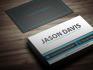 sample-business-cards-design_ws_1448804399