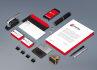 presentations-design_ws_1401980650