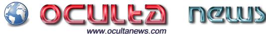 creative-logo-design_ws_1448815372