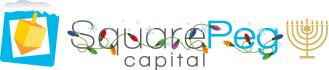creative-logo-design_ws_1448827843