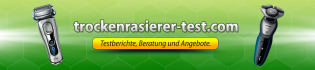 social-media-design_ws_1448844186