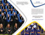 creative-brochure-design_ws_1448884211