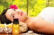buy-photos-online-photoshopping_ws_1448893443