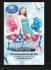creative-brochure-design_ws_1448901740