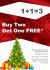 creative-brochure-design_ws_1448912964