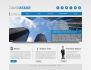 web-plus-mobile-design_ws_1448920096