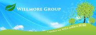 social-media-design_ws_1448924836